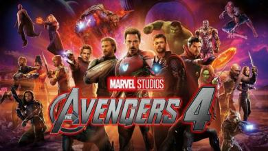 Photo of Russo Brothers Tease The Avengers 4 Title and The Fans Have Lost Their Minds