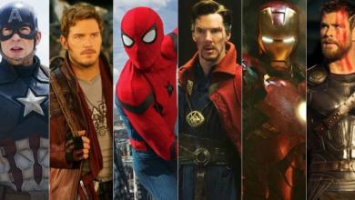 Photo of Only A True MCU Fan Can Answer All These Questions Right!