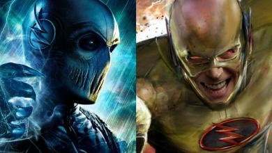 Photo of Reverse Flash vs Zoom: Here's Why Zoom Doesn't Stand A Chance