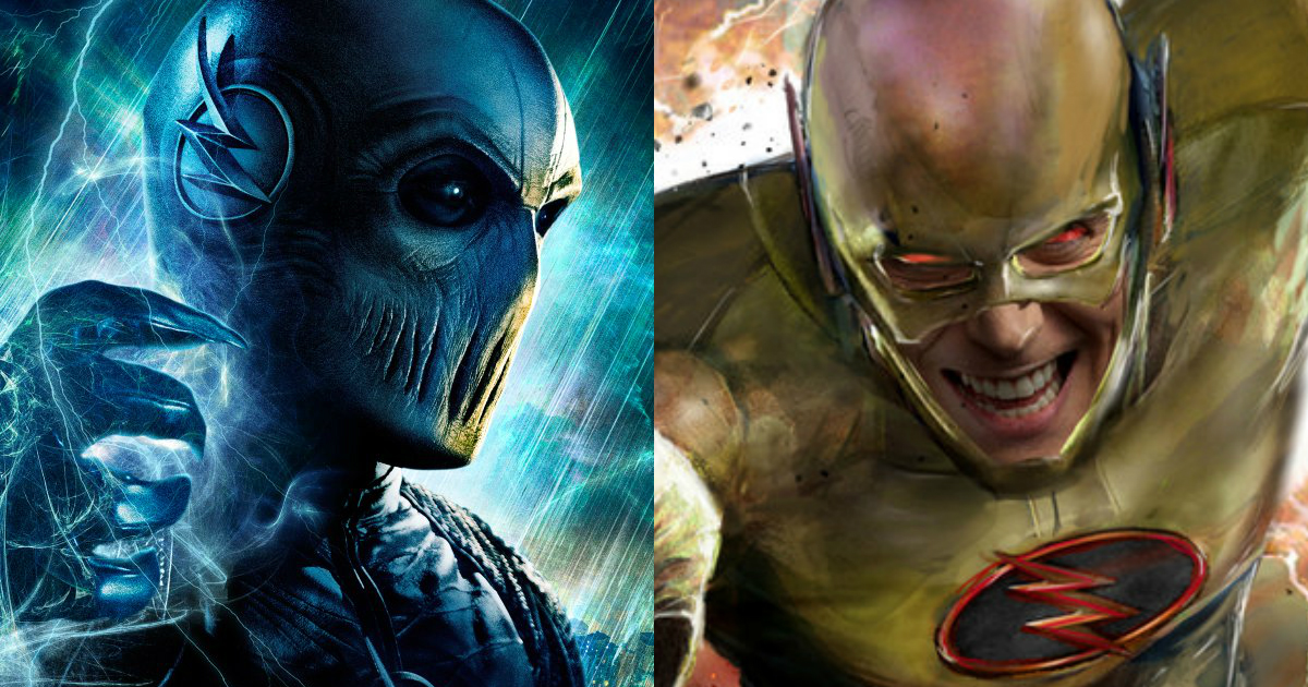 reverse flash vs zoom here s why zoom doesn t stand a chance