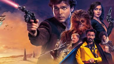 Photo of Solo: A Star Wars Story Corrected One of The Biggest Star Wars Plot Holes