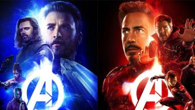 Photo of Infinity War Directors Confirm [Spoiler] as the Smartest in the MCU