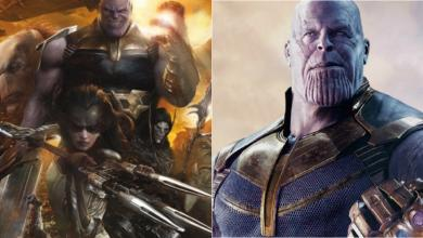 Photo of Avengers: Infinity War – (Spoiler) Was The Weakest Link In The Movie And You Will Agree