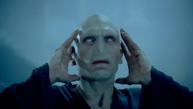 Photo of 10 Amazing Abilities of The Dark Lord Voldemort
