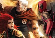 "Photo of Here's ""The Cable Connection"" That Can Link Deadpool Franchise To Future X-Men Movies!"