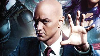 Photo of 10 Brilliant Facts about the Leader of X-Men – Professor X