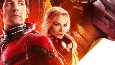 Photo of Kevin Feige Confirms A Major Ant-Man Theory That Sets Up Ant-Man And The Wasp