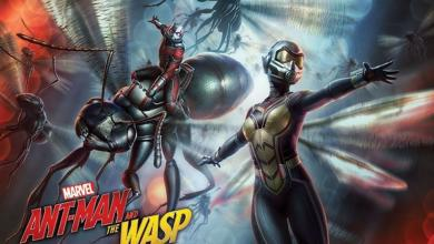 Photo of Ant-Man And The Wasp: Here's What You Need To Know About The Post-Credits Scenes!