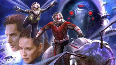 Photo of 10 Mistakes in Ant-Man and the Wasp That Could Have Been Avoided