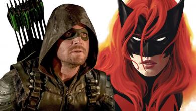 Photo of Arrow Season 7 – Stephen Amell Reveals New DC Characters Coming To The Show
