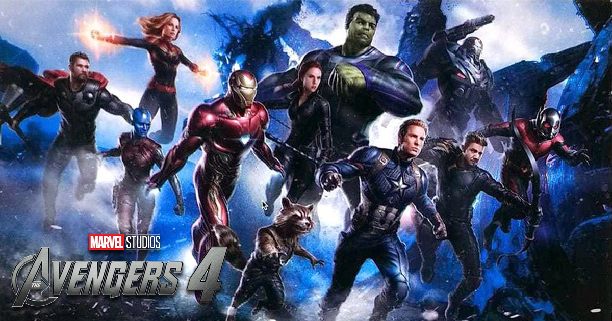 The Marvel President Kevin Feige Reveals His Plan For MCU Actors' Replacements
