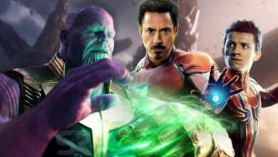 Photo of Avengers 4 Theory: The Events Will Create Two Shocking Timelines