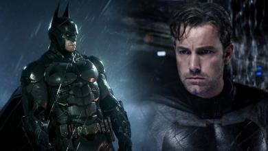 Photo of The Batman: Ben Affleck Out, WB To Focus On A Younger Batman