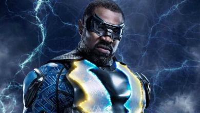 Photo of A Huge Character is Added To CW's Black Lightning Cast For Season 2