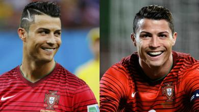 Photo of Only A Die-Hard Cristiano Ronaldo Fan Can Answer These Questions About Him!