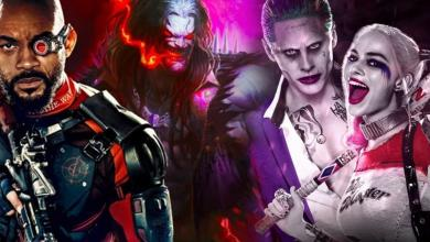 Photo of 9 Upcoming DC Villains Movies That Are Currently Under Development