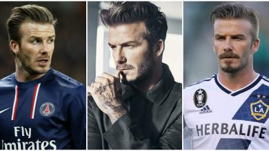 Photo of Are You A David Beckham Fan? Time To Prove How Much You Know Him!