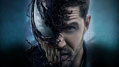 Photo of The God of Symbiotes 'Venom' Has Gained New Powers That Will Blow Your Mind