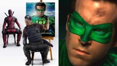 Photo of 30 Savage Green Lantern Memes That Will Make You Laugh Out Loud