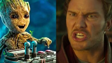 Photo of 33 Hilarious Guardians of The Galaxy Memes That Will Make You Laugh Hard