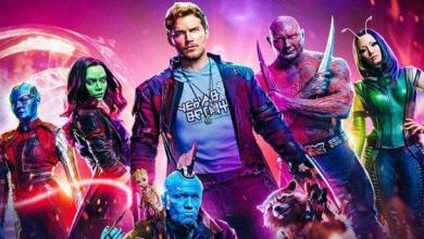 Photo of Guardians of the Galaxy 3 Release Date And Official Title Finally Revealed