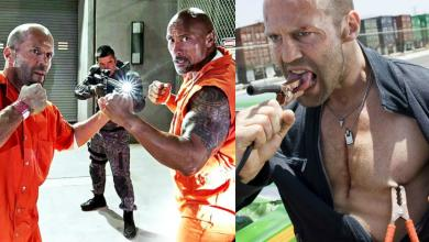 Photo of 10 Jason Statham Movies That Prove That He Is The King of Action