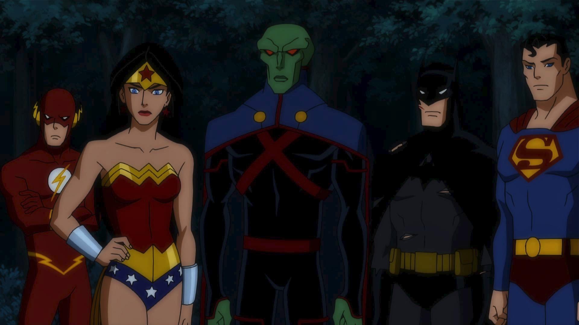 Justice.League
