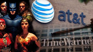 Photo of AT&T & Time Warner Merger Approved And Here's How It May Affect The DC Films