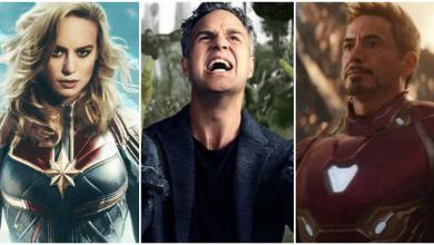 Photo of 10 Major Problems Caused By Avengers: Infinity War In The MCU