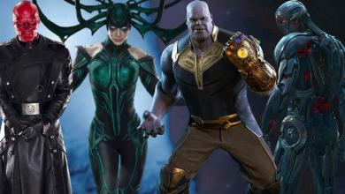 Photo of 10 Villains That Are Confirmed And Rumored To Reappear In Avengers 4