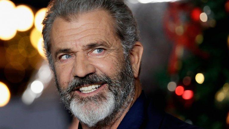 Hollywood Actors Successful Directors