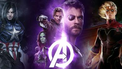 Photo of 15 Bold Predictions After Avengers 4 That Will Completely Shock You