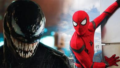 Photo of Venom's PG-13 Sequels May Crossover With Spider-Man in the Future!
