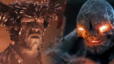 Photo of Justice League – Steppenwolf Battled Doomsday And Here's How It Went
