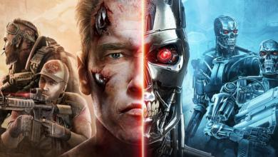 Photo of Arnold Schwarzenegger Releases New Video For Upcoming Terminator 6