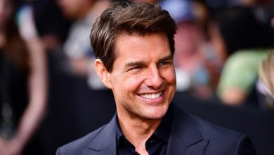 Photo of 10 Amazing Facts About Hollywood's Biggest Action Star: Tom Cruise