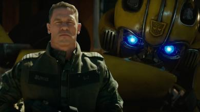 Photo of Does Bumblebee Have a Post Credits Scene?