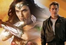 Wonder-Woman-1984-problems-with-steve-trevor-return