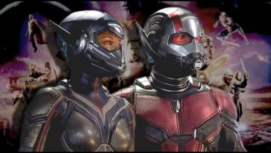 Photo of Ant-Man and the Wasp May Have Brought More Confusion Not Clarity Over Avengers 4