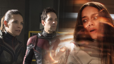 Photo of Here's Why Ghost Is Not Actually A Villain In Ant-Man And The Wasp