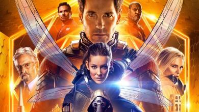 Photo of Ant-Man and the Wasp Box Office Collection Could Be The Lowest Grossing Ever in Phase 3!
