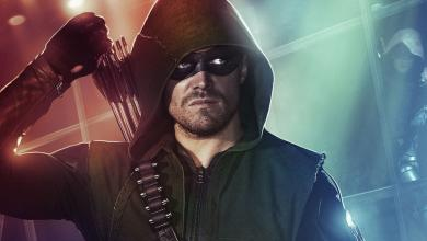 Photo of Arrow Season 7: The Longbow Hunters Powerful Abilities Revealed