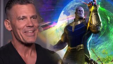 Photo of Avengers 4 – Josh Brolin Drops A Bombshell And This Changes Everything About MCU Phase 4
