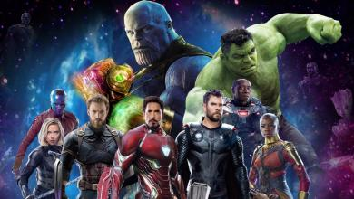 Photo of Avengers 4 : This Is How The MCU Phase 3 Will Come To An End