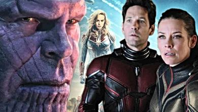 Photo of Avengers: Endgame Directors Reveal The Most Ridiculous Fan Theory Ever