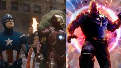 Photo of Here's Why Avengers 4 Will See The Heroes' Time Travelling Back To 2012 Battle Of New York