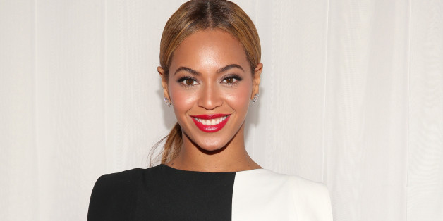 Facts About Beyoncé