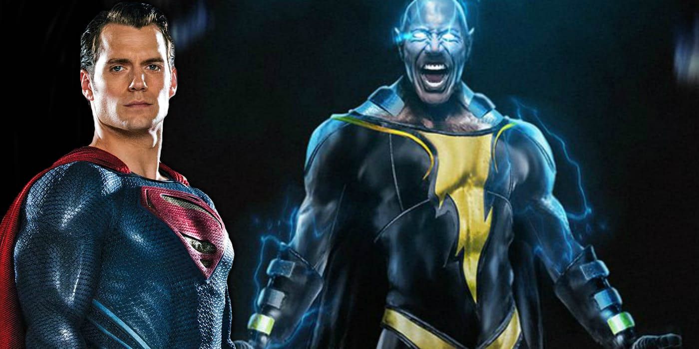 Avengers: Infinity War Writers Give A Way of Fixing The DC Films Universe