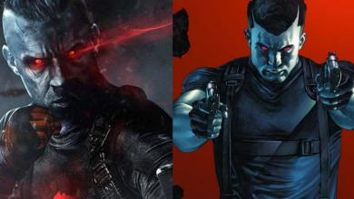 Photo of Vin Diesel's Upcoming Bloodshot Movie Has Cast Its Villain And You Will Love Him!