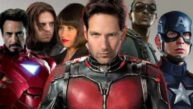 Photo of Here's Why Ant-Man And The Wasp Is A Direct Sequel To Captain America: Civil War